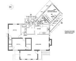 berm house floor plans usonian inspired house plans of samples