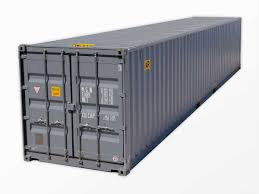40 ft double door shipping containers for sale new u0026 used