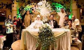 wedding in is this the best mahr in the world zawaj