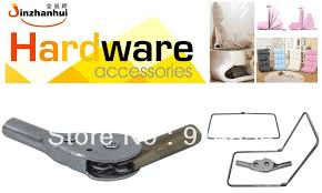 The Original Sofa Company Furniture Hardware Function Sofa Chair Five Gear Adjust Parts In
