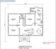 enamour very design small house plans ideas small houseplans small