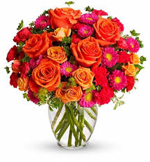 birthday flowers for happy birthday to you flower bouquets bright and