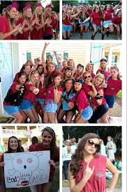 bad bid zta bad to the bone harley davidson bid day bid day themes