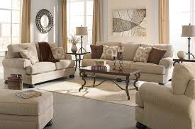 decorating livingrooms living room decorating ideas house beautiful living rooms warm and
