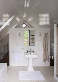 Houzz Rustic Bathrooms - glorious houzz rustic bathrooms bathroom rustic with vintage log