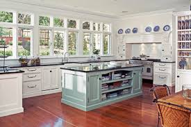 furniture style kitchen island furniture style kitchen island htons style kitchen design