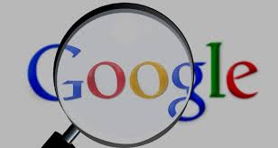 Dmca by Google U0027s Dmca Takedown Notices Quadruple In Just Two Years