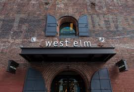 west elm celebrates new headquarters and 100th store with opening