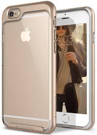 amazon com iphone 6s plus case iphone 6 plus case caseology
