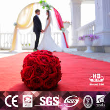 Wedding Roll Out Carpet Wedding Carpet Wedding Carpet Suppliers And Manufacturers At