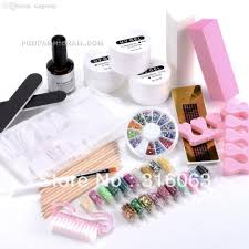 nail art wholesale nail art glitter decals artificial supplies