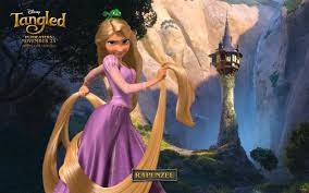 disney u0027s film tangled story saint barbara taylor marshall