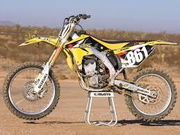 100 engine manual 2007 rmz250 online get cheap 2006 kx250f