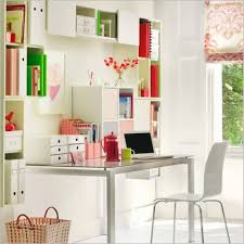 office home office examples home office setup ideas girly
