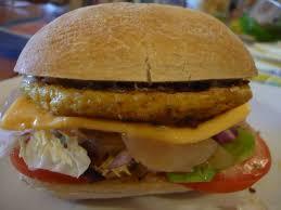 cuisiner un hamburger celle qui cuisinait ou le plaisir de cuisiner échalotes à hamburger