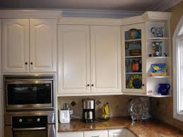 kitchen cabinet organizers pull out shelves kitchen cabinets home depot kitchen cabinet shelf brackets