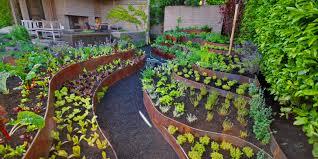 3 to dos for winterizing your garden progressive