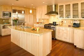 Modern Kitchen Cabinets Chicago Schön Contemporary Kitchen Cabinets Chicago For Sale Decor By
