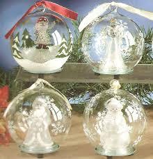 ornaments that light up rainforest islands ferry