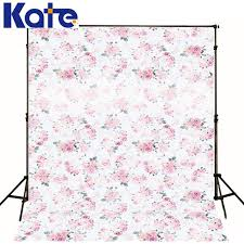 kate happy birthday theme photography studio backdrop small floral