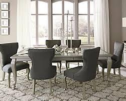 Grey Dining Table Set Tables Elegant Dining Table Sets Wood Dining Table As Gray Dining