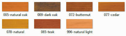 Sikkens Cetol Uv Interior Sikkens Proluxe Cetol Log U0026 Siding Twp Stain U0026 Sikkens Stain