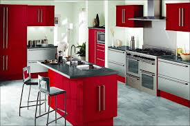 Country Kitchens With White Cabinets by Kitchen White Cabinets Grey Countertops Kitchen Cabinets And