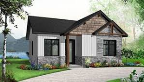 tiny modern house plans tiny house plans home designs the house designers