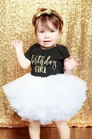 baby girl 1st birthday birthday girl 1st baby girl birthday