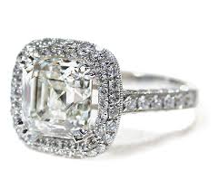 vintage antique engagement rings fashion trends antique rings