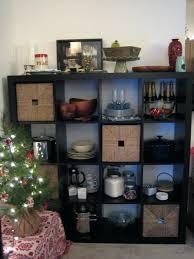 large wicker baskets for storage superb black cube shelves ikea
