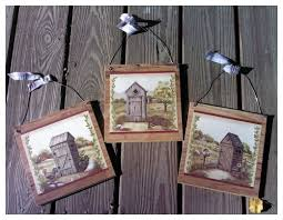 Outhouse Bathroom Accessories by Incredible Primitive Outhouse Bathroom Decor Picture Inspirations