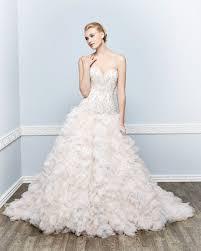 wedding dresses on a budget wedding dresses for the budget