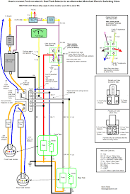 bamsori us printable wiring diagram