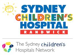 children s kids cancer centre