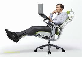 si e informatique ergonomique résultat supérieur 62 impressionnant fauteuil pour ordinateur