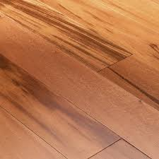 shop floors by usfloors tigerwood engineered hardwood
