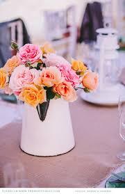 21 best flowers in jugs x images on pinterest flower
