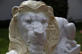 marble lions for sale lion statue for sale marble arte