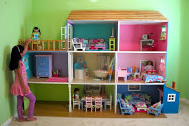 american doll house clotheshops us