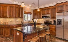 how to build a small kitchen island question what is the smallest size for a kitchen island