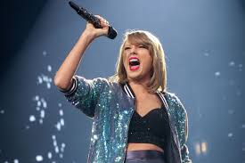 taylor swift reputation tour tickets how to get yours ew com