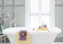 Lowes Paint Colors For Bathrooms Bathroom Color Ideas