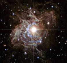 can sound travel through space images What are the most interesting facts about space universe quora