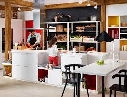 Simulateur Cuisine Ikea by Ilot Central Ikea Meilleures Images D U0027inspiration Pour Votre