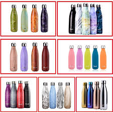 online get cheap insulated bottle aliexpress com alibaba group