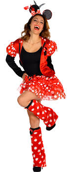 minnie mouse costume create your own women s minnie mouse costume accessories party city