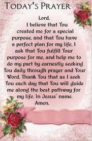 great morning prayer all things prayer morning