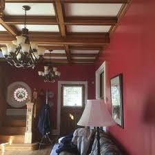 31 best family room paint images on pinterest room paint color