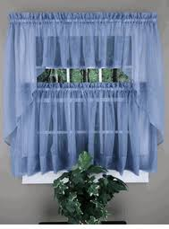 Country Lace Curtains Catalog Discount Kitchen Curtains Swags Galore